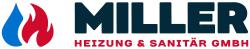 Thomas Miller Heizung & Sanitär GmbH Logo